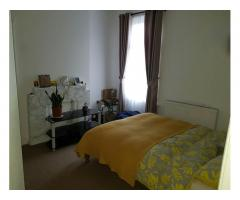 Double room - Image 4