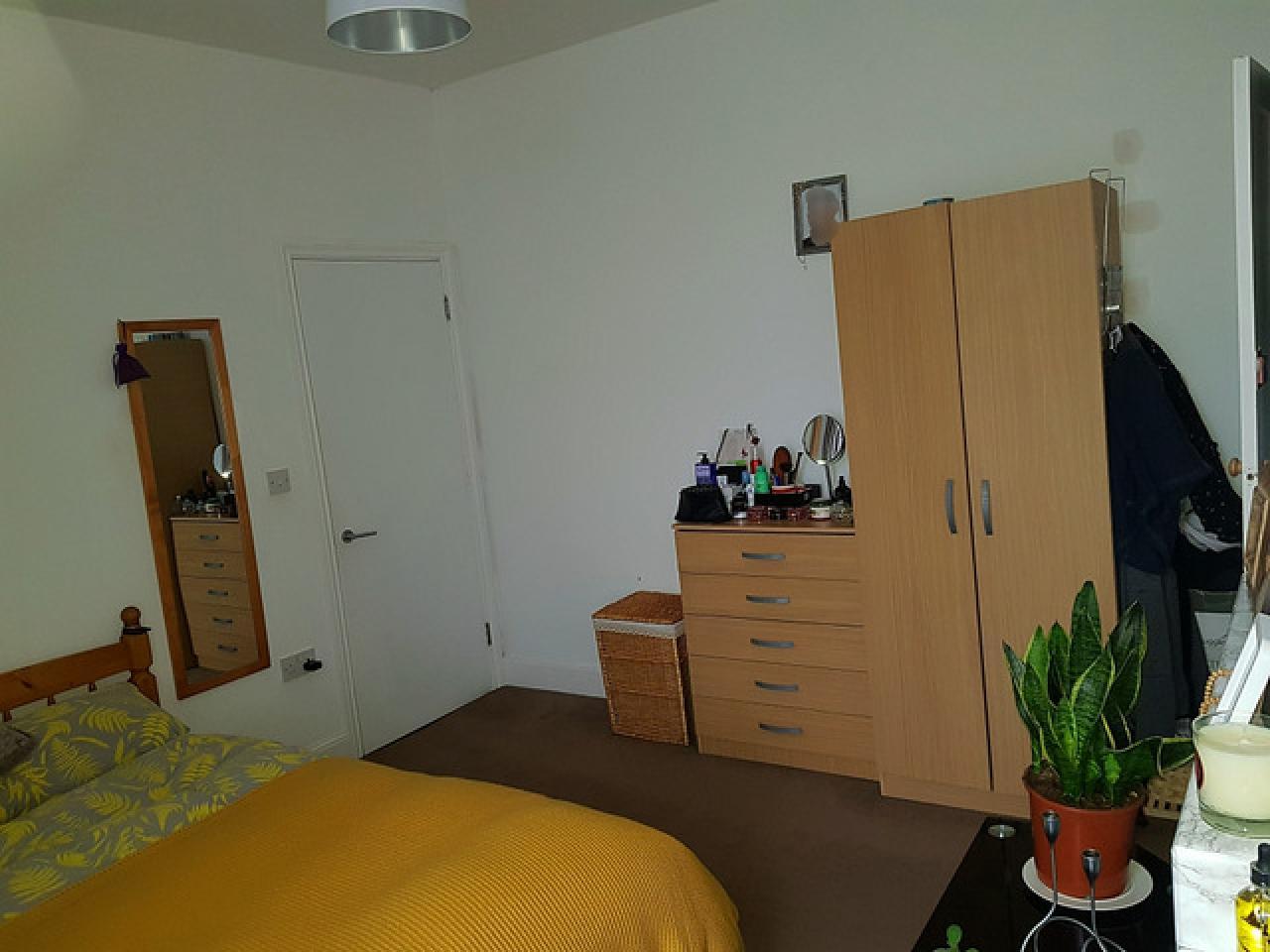 Double room - 5