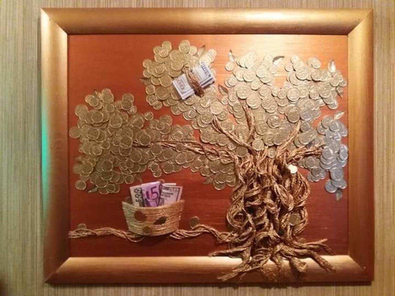 Продам эксклюзивные работы и картины ручной работы - 2