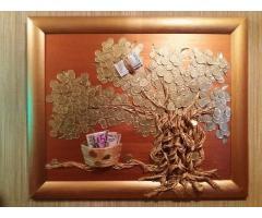Продам эксклюзивные работы и картины ручной работы - Image 2
