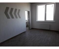 ремонт - Image 2