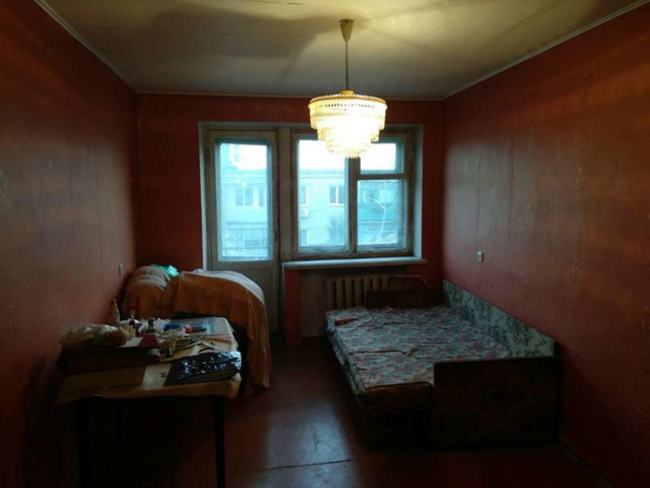 Продам квартиру 2 ком - 2