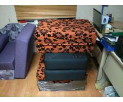 Раскладные кресла/диваны ширина - Image 2