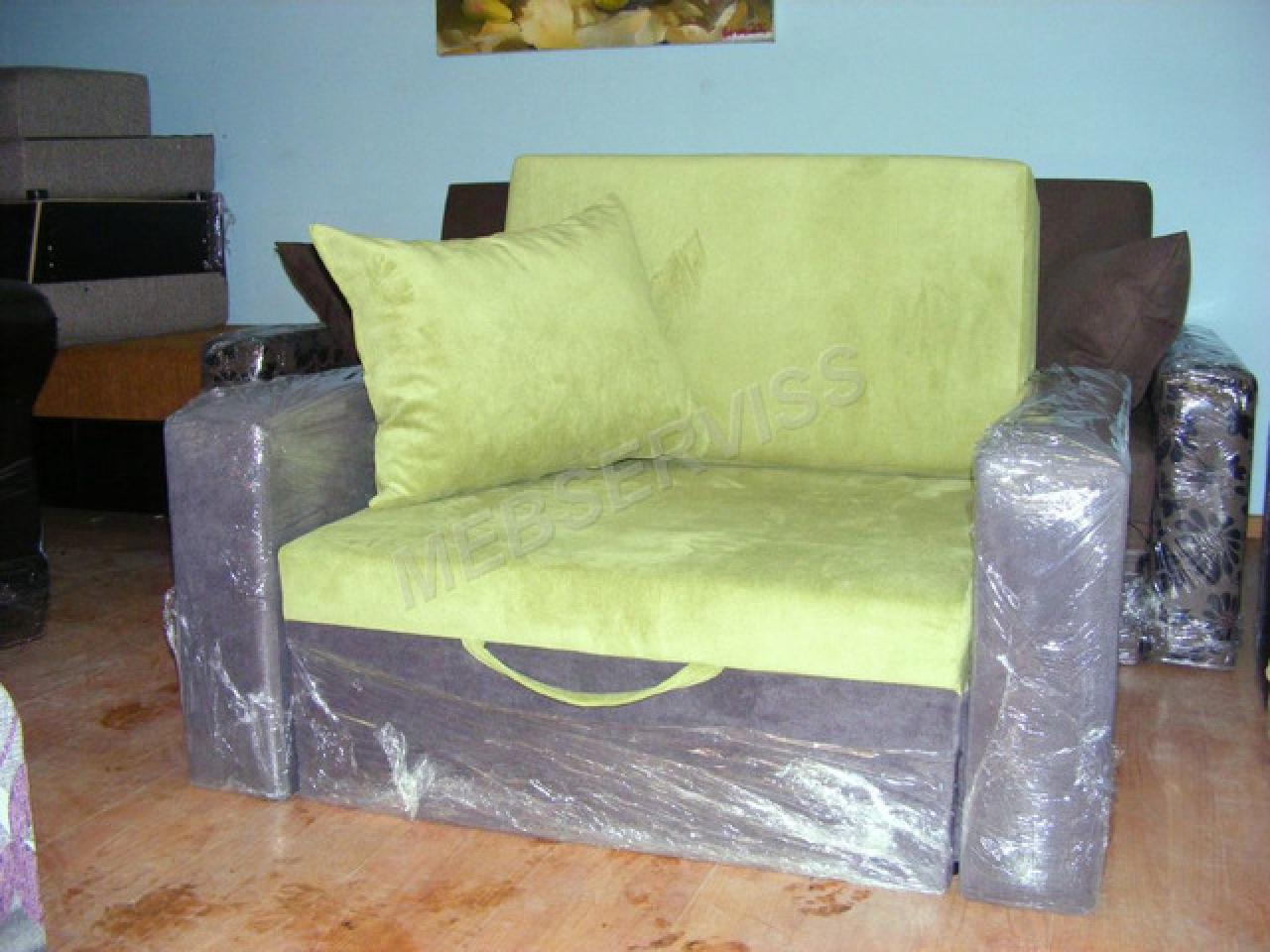Раскладные кресла/диваны ширина - 5