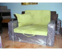 Раскладные кресла/диваны ширина - Image 5