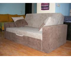 Раскладные кресла/диваны ширина - Image 7