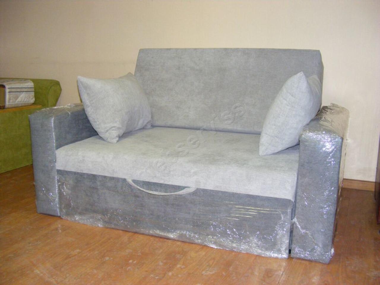 Раскладные кресла/диваны ширина - 8