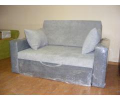 Раскладные кресла/диваны ширина - Image 8