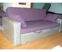 Раскладные кресла/диваны ширина - Image 9