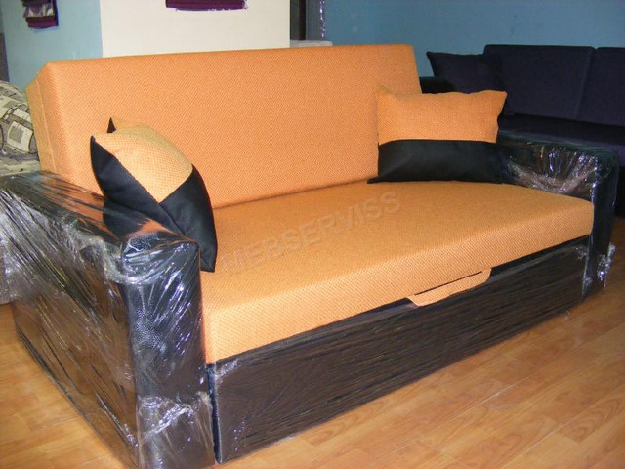 Раскладные кресла/диваны ширина - 10