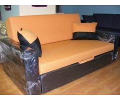Раскладные кресла/диваны ширина - Image 10