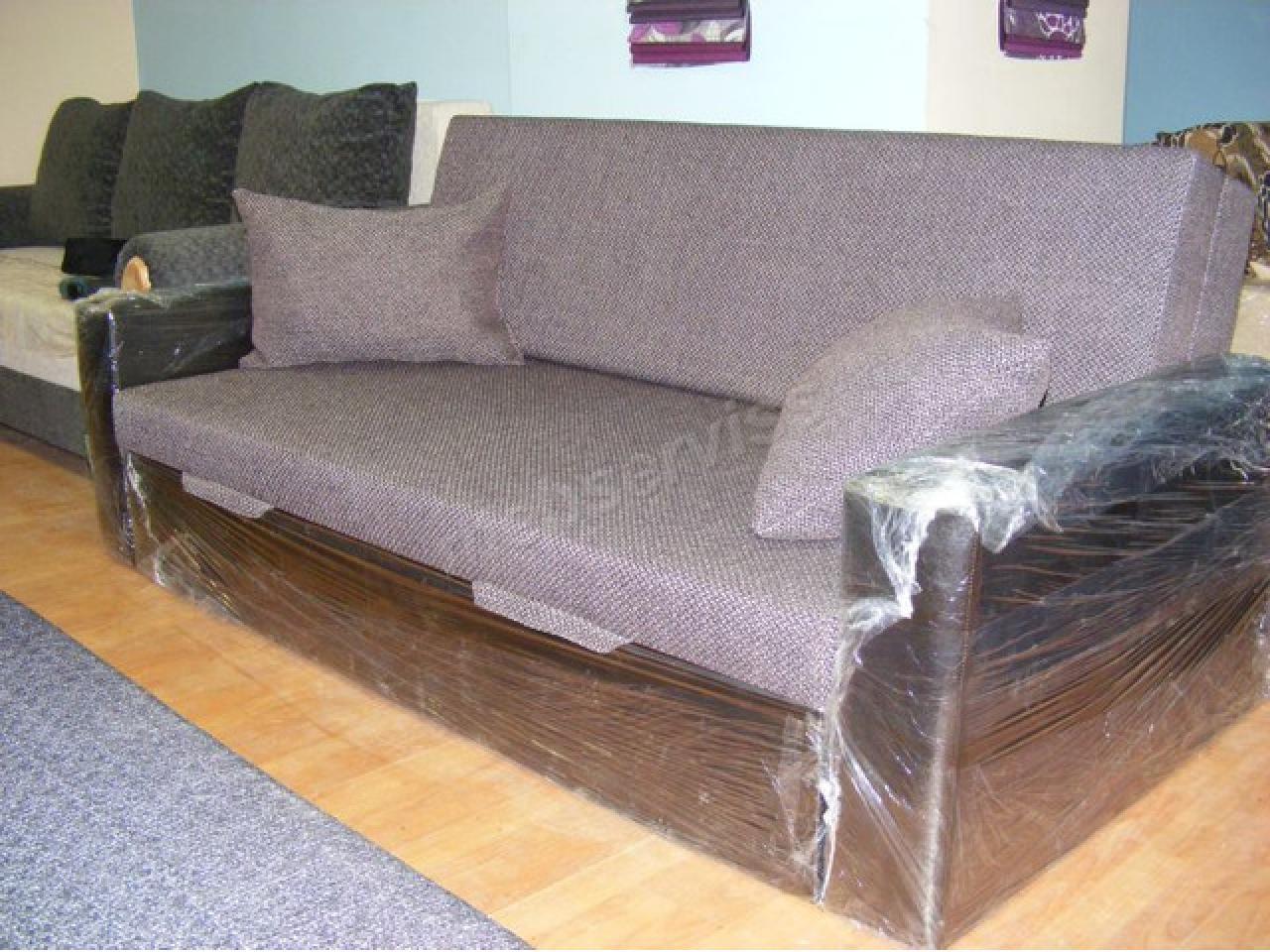 Раскладные кресла/диваны ширина - 11