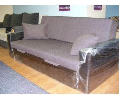 Раскладные кресла/диваны ширина - Image 11