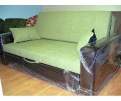 Раскладные кресла/диваны ширина - Image 12