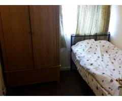 Сингл комната в Дагенхаме Хифуэй! - Image 2