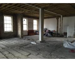 Ремонтно-строительная компания - London Development & Construction - Image 9