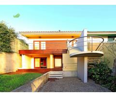 Недвижимость Portugal, Viana do Castelo. - Image 2