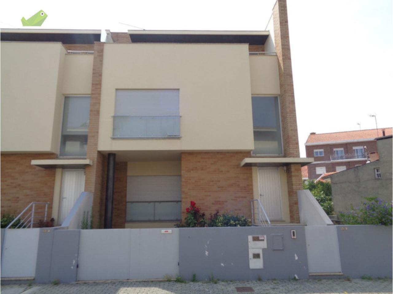 Недвижимость Portugal, Viana do Castelo - 1