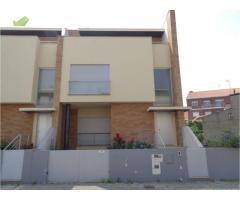 Недвижимость Portugal, Viana do Castelo - Image 1