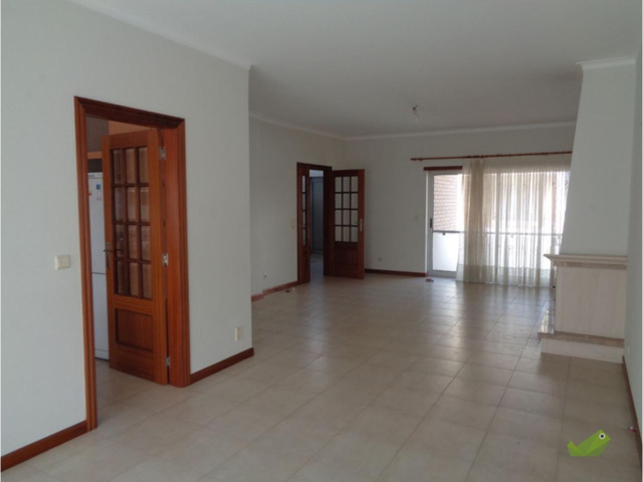 Недвижимость Portugal, Viana do Castelo - 3