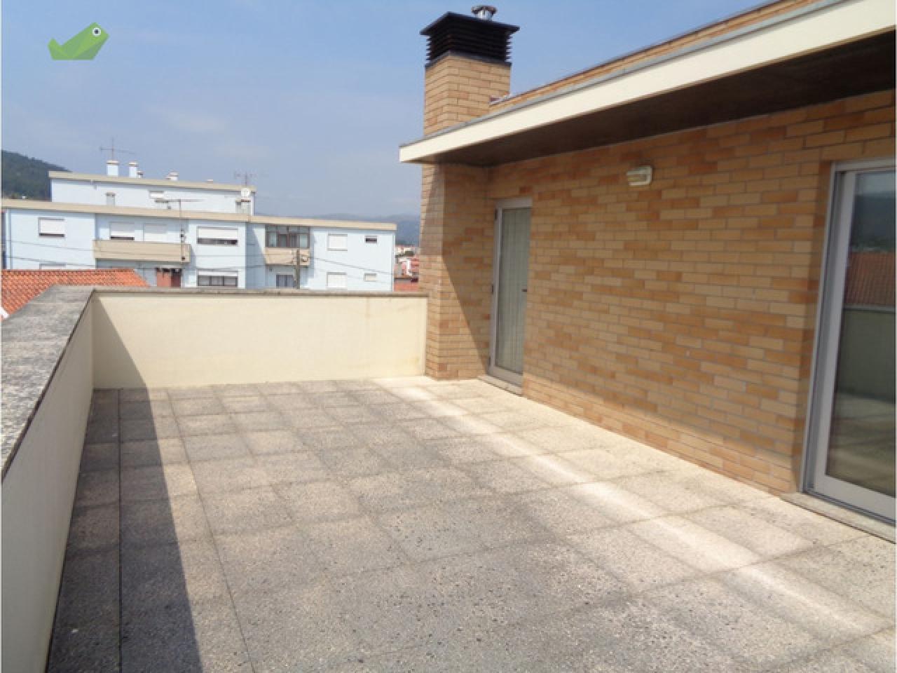 Недвижимость Portugal, Viana do Castelo - 5