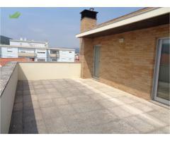 Недвижимость Portugal, Viana do Castelo - Image 5