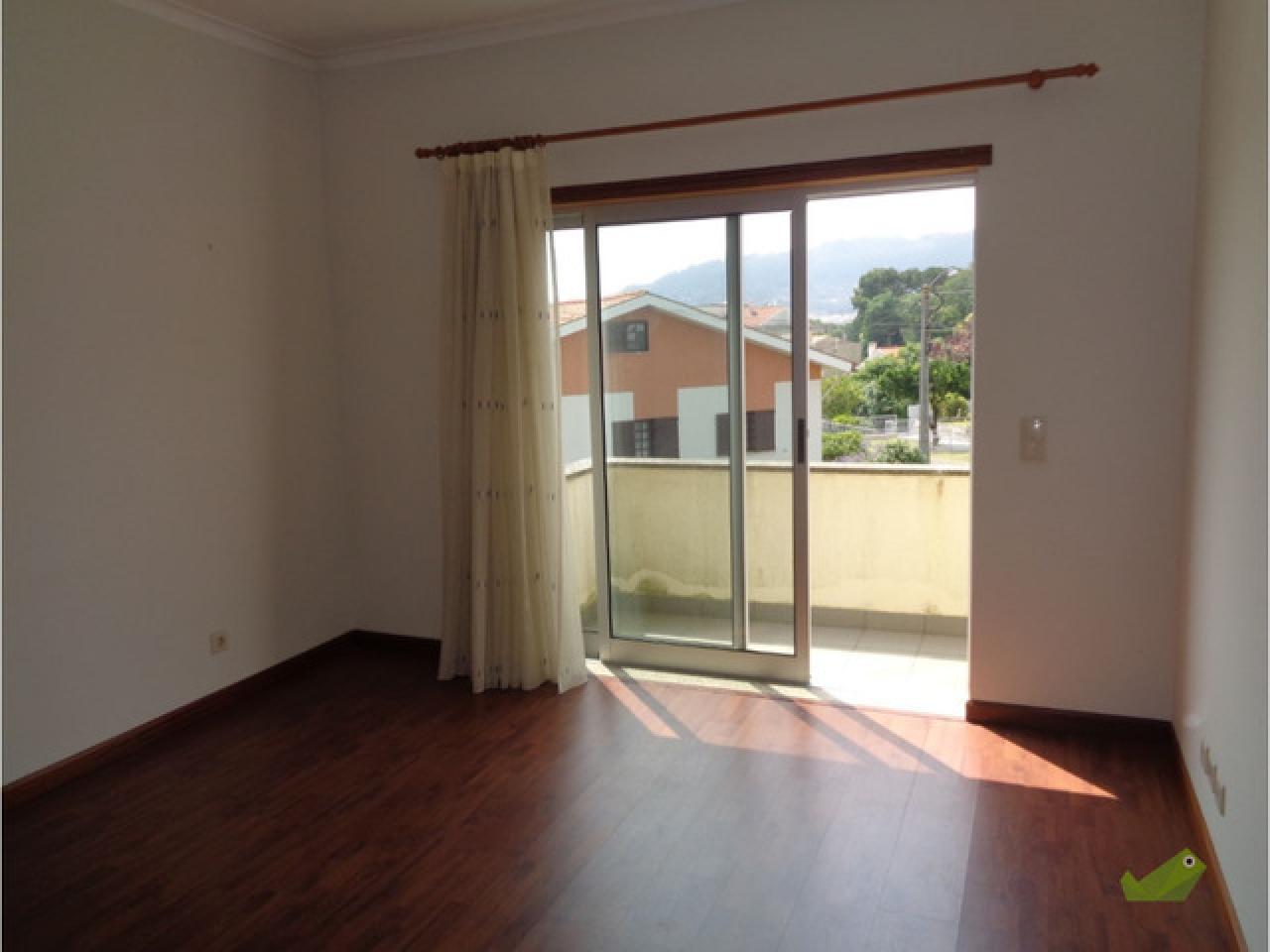 Недвижимость Portugal, Viana do Castelo - 6