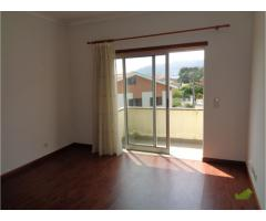 Недвижимость Portugal, Viana do Castelo - Image 6