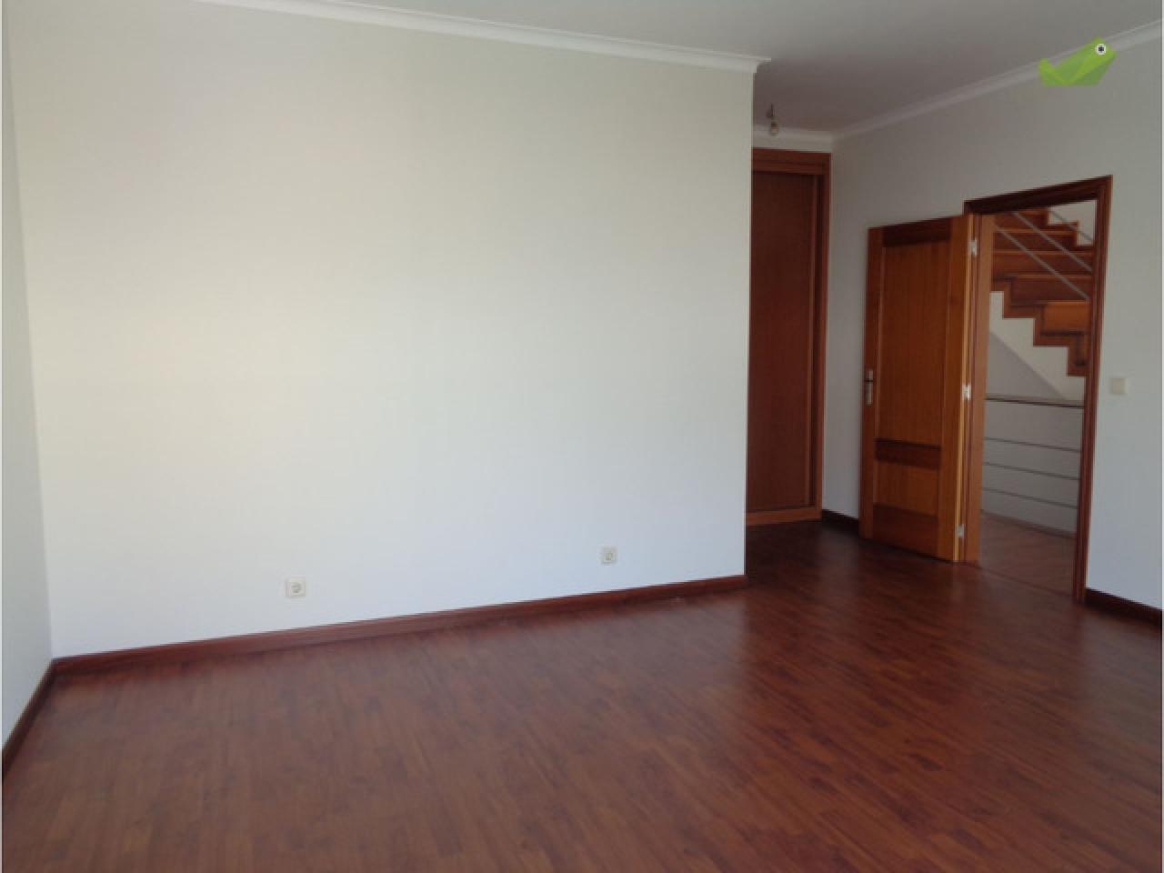 Недвижимость Portugal, Viana do Castelo - 9