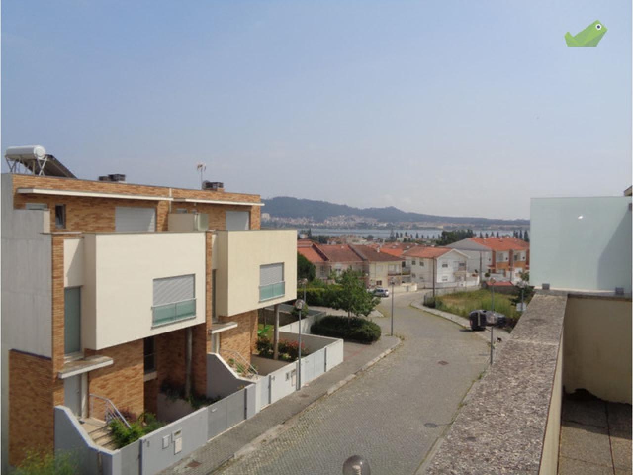 Недвижимость Portugal, Viana do Castelo - 11