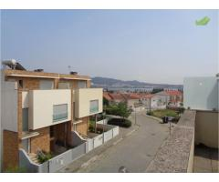 Недвижимость Portugal, Viana do Castelo - Image 11