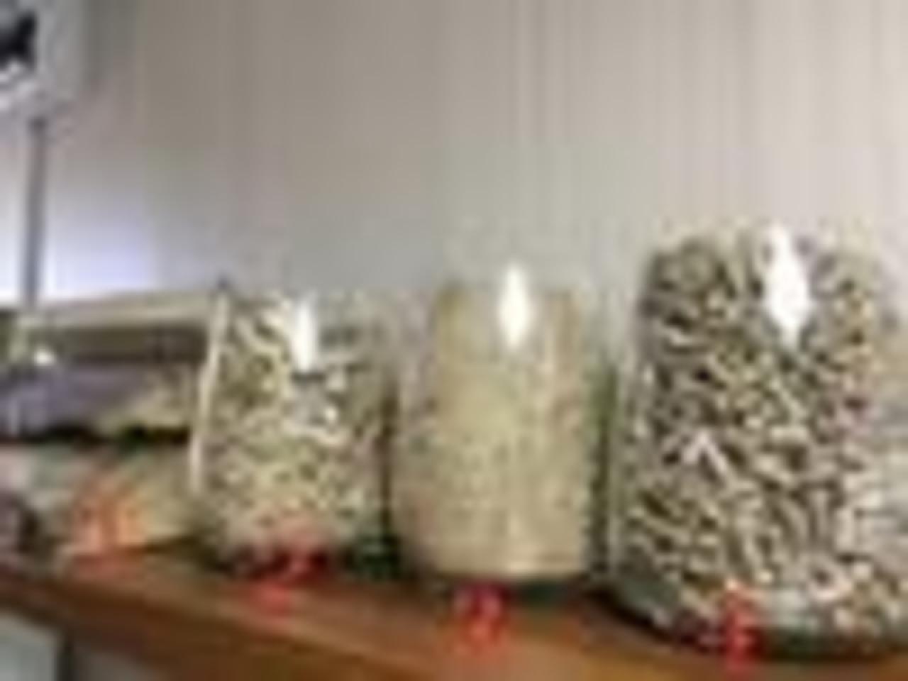 Компания «Голд Вуд» имеет возможность производить и поставлять пиломатериал естественной влажности и - 4