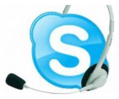Психотерапия по Skype и Whats App для русскоговорящих иммигрантов - Image 2