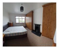 Сдаются дабл и сингл комнаты, на Harrow on the Hill, Greenford, Sudbury Hill, Neasden! - Image 5