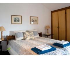 Недвижимость Portugal, Viana do Castelo. - Image 4