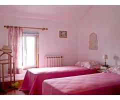 Недвижимость Portugal, Viana do Castelo. - Image 8
