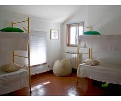 Недвижимость Portugal, Viana do Castelo. - Image 12