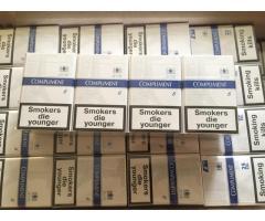 Сигареты Англия - Image 2