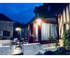 Продаю Дом в Нормандии Франция - Image 1
