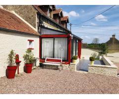 Продаю Дом в Нормандии Франция - Image 11
