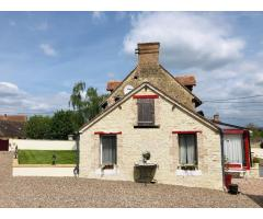 Продаю Дом в Нормандии Франция - Image 12