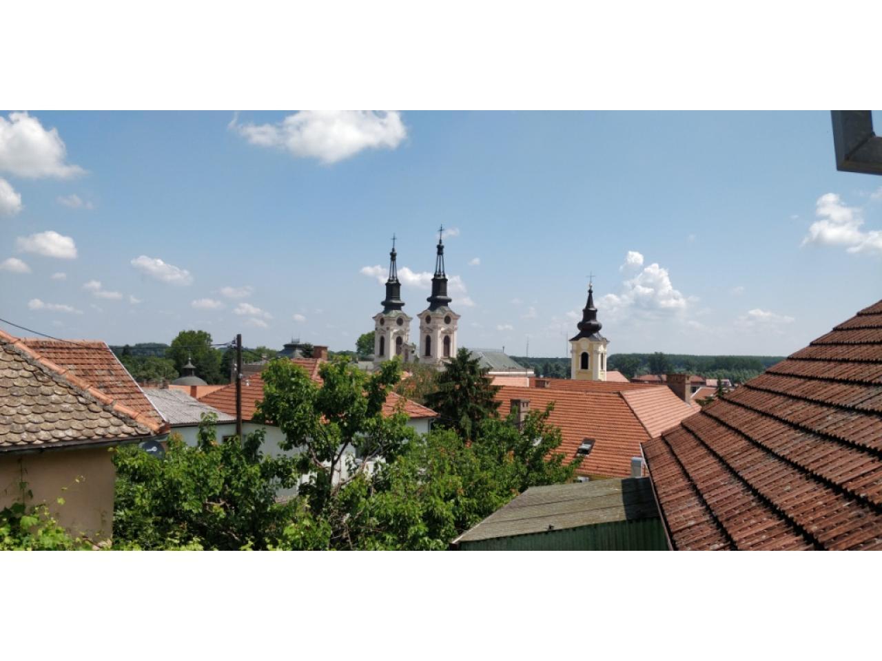 пансион (Сербия) - 1