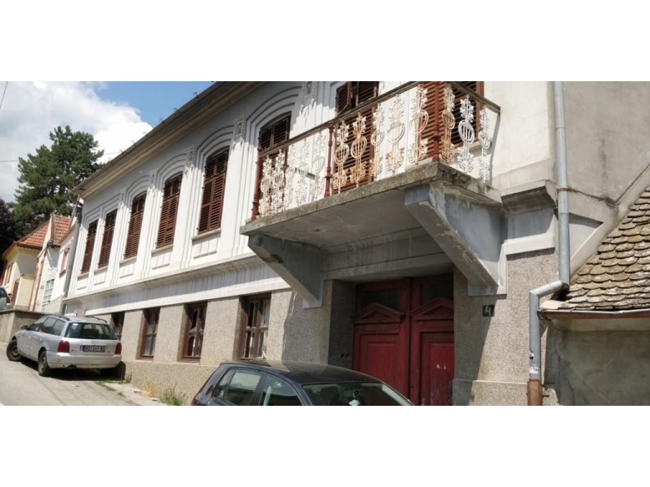 пансион (Сербия) - 3