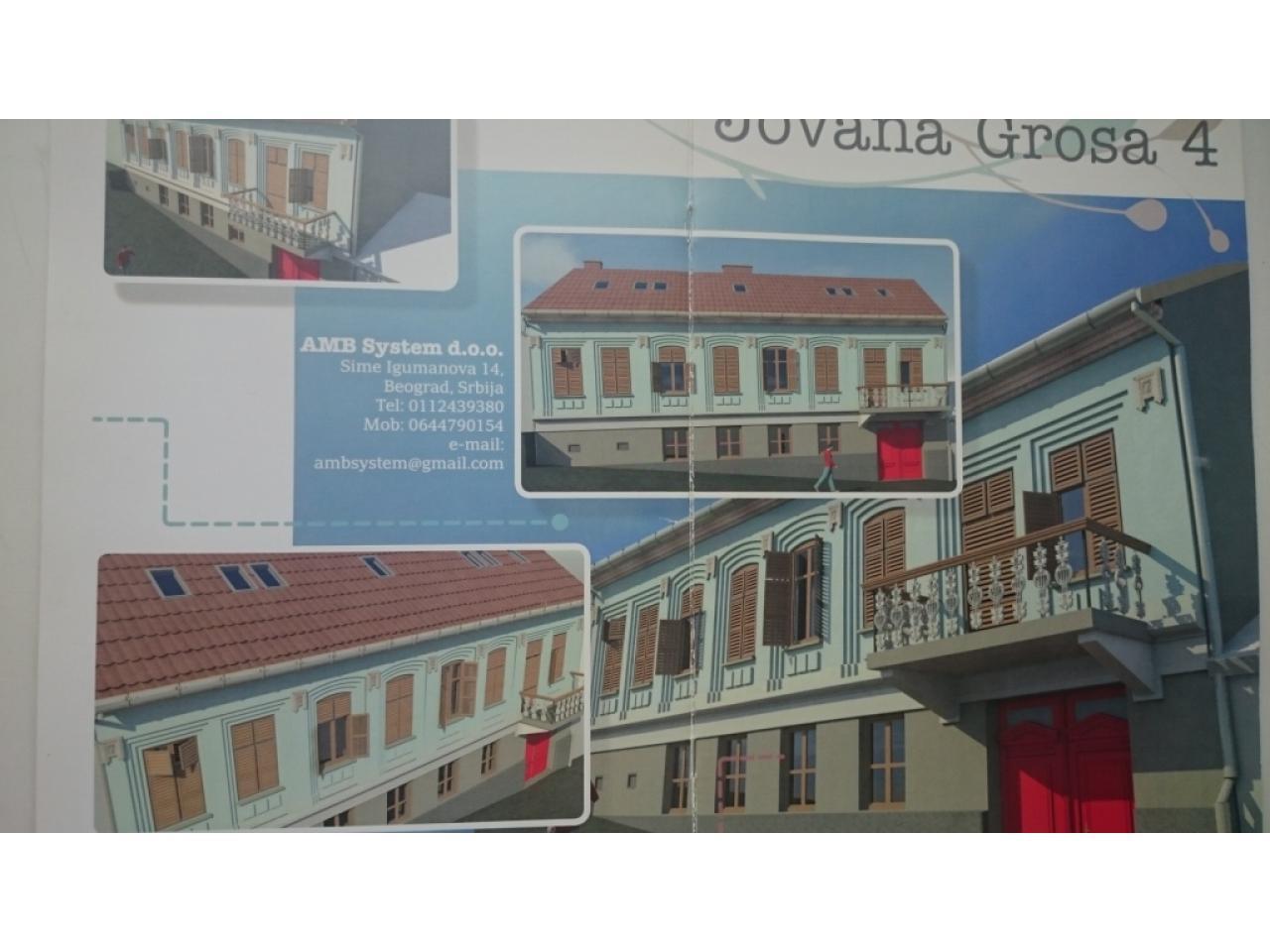 пансион (Сербия) - 4