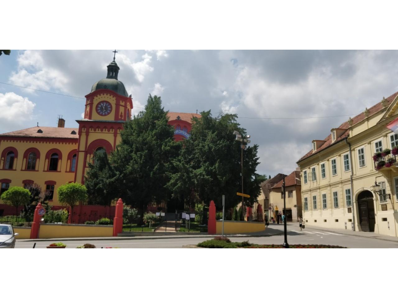 пансион (Сербия) - 5
