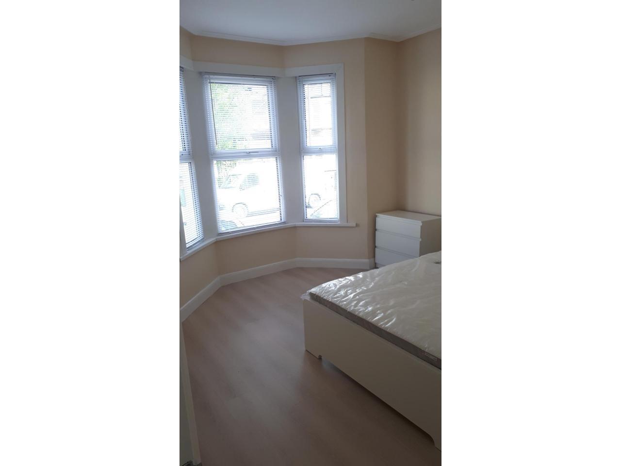 Большая комната для одного £110/неделю - 2
