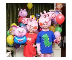 Лучшие праздники для ваших деток  на русском и английском в Лондоне - Image 2