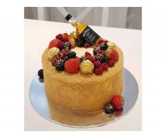 Cakes - Image 1
