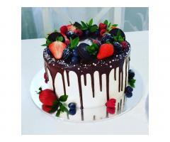 Cakes - Image 4
