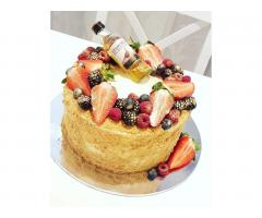 Cakes - Image 6